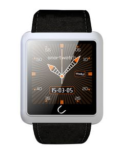 ... Touch Screen Smart Bluetooth Watch & Smart Watches - at Jollychic - Online shopping for Smart Watches best affordable deals from a wide range of high quality Smart Watches at: topsmartwatchesonline.com