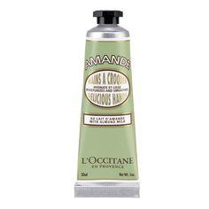 Hand Care | Almond Delicious Hands | L'OCCITANE en Provence | Canada