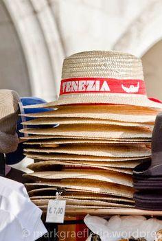 Bella Italia – Venezia – Piazza San Marco « Lebensart im Markgräflerland