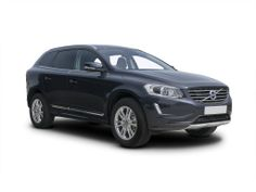 #Volvo XC60, £252.69pm +VAT,  Initial Payment £1,516.14 (Excl. VAT) http://www.gbvehiclecontracts.co.uk/deal/car/volvo-xc60-d4-163-r-design-5dr