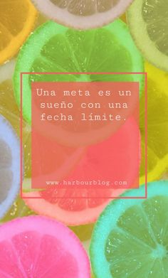 ▷ + 30 FRASES MOTIVADORAS que cambiaran tu vida - pensamientos Positive Life, Positive Quotes, Cute Spanish Quotes, Mr Cat, Cute Phrases, Love Quotes, Inspirational Quotes, Quotes En Espanol, Nature Quotes