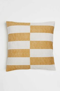 ea10a103 16 Best Living Room images | Cushion covers, Cotton canvas, Cushions