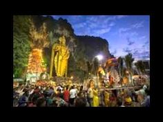 festival for TAMIL....in malaysia....jan 29...feb 1st 2015...www.imagece...