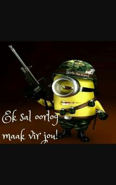 Minion Love Quotes, Minions Love, Master Chief, Fictional Characters, Art, Bite Size, Art Background, Kunst, Performing Arts