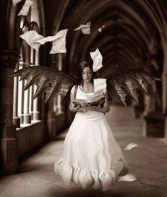 photographer Jamie Baldridge