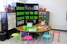 20 Inspiring Classroom Decoration Ideas