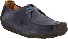 Clarks Shoes Mens, Men's Clarks, Clarks Natalie, Toe Shoes, Shoes Sneakers, Sneaker Boots, Shoe Collection, Me Too Shoes, Casual Shoes