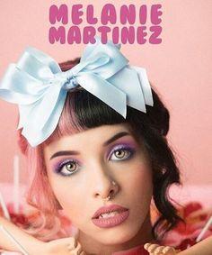 °*☾Mel Martinez☆*°