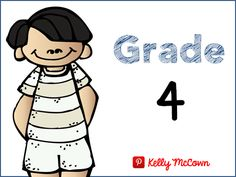 summer review no prep math packet 4th to 5th grade. Black Bedroom Furniture Sets. Home Design Ideas