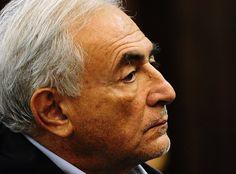 Was wurde aus...? DSK und das Leben nach dem Skandal