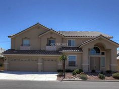 Call Las Vegas Realtor Jeff Mix at 702-510-9625 to view this home in Las Vegas on 6209 LAZY RABBIT AV, Las Vegas, NEVADA 89130 which is listed for $299,999 with 5 Bedrooms, 3 Total Baths, 1 Partial Baths and 4135 square feet of living space. To see more Las Vegas Homes & Las Vegas Real Estate, start your search for Las Vegas homes on our website at www.lvshortsales.com. Click the photo for all of the details on the home.