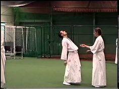 Senior Instructor - Tsuki to Meiso