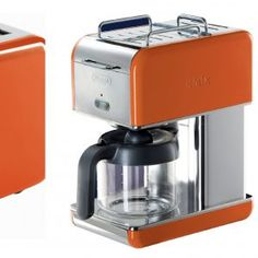 Colored Small Appliances For Kitchen