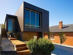 93 Forest Road West Hobart Tas 7000 - House for Sale #116293431 - realestate.com.au