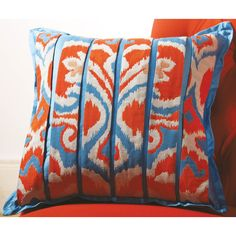 Bedding Set,Decorative Pillows ,Accent Furniture,Table Runners,Throws ❤ liked on Polyvore