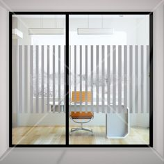 Conference Table, Glass Film, Glass Design, Glass Door, Industrial Design, Modern Offices, Home Appliances, Doors, Interior
