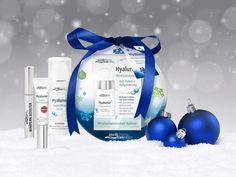 Weihnachten 2016 medipharma cosmetics