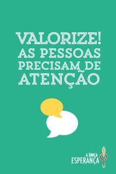 Cards para incentivo do compartilhamento do livro #aunicaesperanca #esperanca #ficaadica