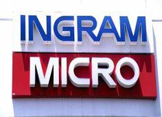 "Ingram Micro Hiring Freshers and Exp As ""Graduate Engineer Trainee"" Mumbai March 2014"