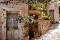 .Vaucluse, Provenza-Alpi-Costa Azzurra, Francia