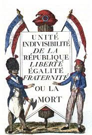 french revolution - Google Search