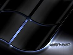 Free images about The Better Xp - MobDecor Tech Image, Pie Graph, High Quality Wallpapers, Hush Hush, Chart, Good Things, Technology, Tech, Tecnologia