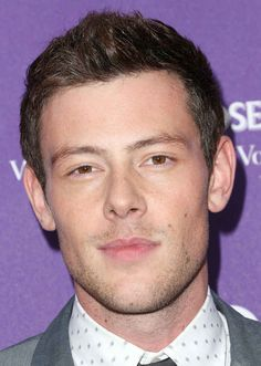 Cory Monteith, an actor best known for his role of Finn on Glee , was found dead Saturday night in Vancouver, police said.