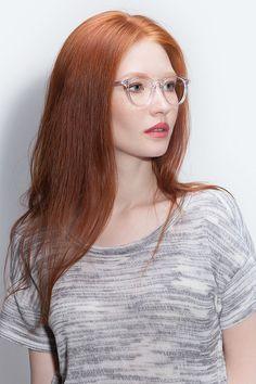 Prism - women model image