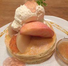 #pink #mirrorcake #macaroon #glitter #minimal #recipe #aesthetic #peach #fruit