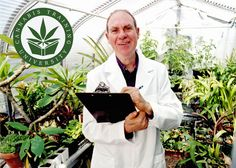 CTU Welcomes Ed Rosenthal! Anyone can learn from anywhere in the world! CTU is the best cannabis college by far, with the most information and lowest cost. Earn you cannabis certifications and begin a cannabis career with the most respected cannabis certification in the mmj business. Learn cannabis laws for every state and every country around the world. Become a certified budtender and set yourself apart from other applicants. Learn how to grow your own marijuana and save hundreds of…
