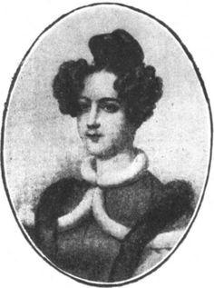 D Januária de Bragança