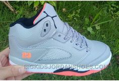 """Find Kids Air Jordan 5 """"Hot Lava"""" Wolf Grey/Hot Lava/White/Black Top Deals online or in Pumaslides. Shop Top Brands and the latest styles Kids Air Jordan 5 """"Hot Lava"""" Wolf Grey/Hot Lava/White/Black Top Deals of at Pumaslides. Jordan Shoes For Kids, Michael Jordan Shoes, Air Jordan Shoes, Boys Shoes, Shoes Uk, Air Jordans, New Jordans Shoes, Pumas Shoes, Adidas Shoes"""