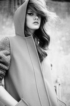 Esme Wissels by Adriano Russo for Fashion Gone Rogue #photography #esme_wissels #adriano_russo #fashion_gone_rogue