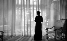 Rebecca(1940)USA__My Rating:8.3/10__Director:Alfred Hitchcock__Stars:Laurence Olivier、Jon Fontaine、Judith Anderson、George Sanders_re