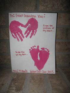 The Keierleber Family: DIY: Valentines Day Decor and Gifts. great idea!