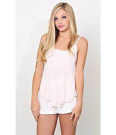 Life's too short to wear boring clothes. Hot trends. Fresh fashion. Great prices. Styles For Less....Price - $14.99-rJGDyFB5