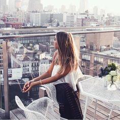 Pinterest ☆   Revista Afrodite☆#cuidados #estilo de vida #carreira #mulheres #negócios #bloggirl#revista #receitas #cozinha #ideias #moda #ooth #moda inverno #moda verão #tendencias #sapatos #girlboss #classy #semana de moda #street style #beleza #produtos de beleza #maquiagem #pele #cabelos #cuidados #unhas #cremes #proteção #saude #girl #girl tumblr #character inspiration #photograph #luxury#travel #saúde #culinária #edições #capas #artigos