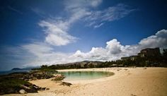 #HawaiiBeachFrontProperties