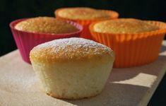 Najbolji domaći recepti za pite, kolače, torte na Balkanu Pastry Recipes, Muffin Recipes, Baking Recipes, Cookie Recipes, Dessert Recipes, Kitchen Recipes, Wine Recipes, Cupcake Cakes, Cupcakes