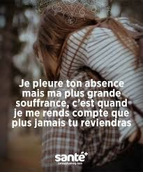 "Résultat de recherche d'images pour ""citation amour manque"" Sad Quotes, Words Quotes, Love Quotes, Tu Me Manques, Quote Citation, French Quotes, Some Words, Positive Attitude, Positive Affirmations"