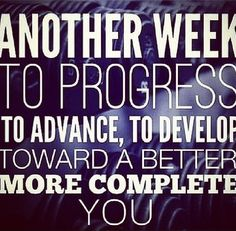 Okay #MotivationMonday ! This is one more week that you can use to better yourself to move closer towards your goals. Let us help you @titlelexington to move a few steps closer to accomplishing your fitness goals! See you soon, and have a fabulous week! #motivation #title #teamtitle @titleboxing #titleboxing #tbc #fitness #inspiration #progress #sharethelex