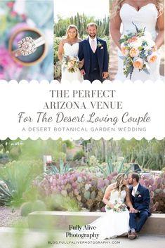 Fully Alive Photography — | Photojournalist Blog Desert Botanical Garden, Botanical Gardens Wedding, Garden Wedding, Fully Alive, Arizona Wedding, Love Couple, Photojournalism, Groom, Wedding Photography