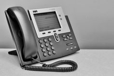 In the event that you are utilizing Voip-based business phone system direct to spare cash ….