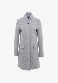 Mejores Jacket En Y 116 Imágenes Coats De Jackets Abrigos 2019 fCCwqa