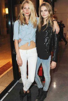 skinny-jeans-poppy-cara
