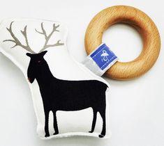 Milky Mumma by MilkiMumma Handmade Items, Handmade Gifts, Mantle, Marketing And Advertising, Etsy Seller, Bee, Christmas Ornaments, Holiday Decor, Kid Craft Gifts
