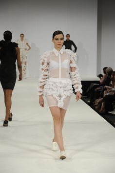 catherine sylvester gfw 2012 (uclan)