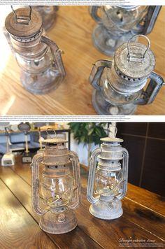 【楽天市場】LANTERN_L(LEDランタン L)GD-004 ハモサ(HERMOSA) 全2色(ホワイト/ブラウン):家具・インテリア・雑貨 ビカーサ