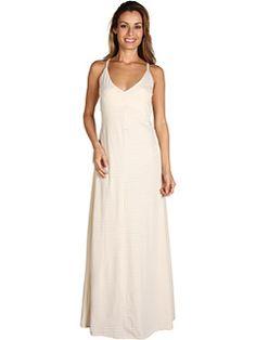 Diesel - Veehl Jersey Maxi Dress