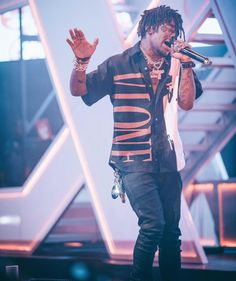 206 Best UZI VERT images in 2019 | Lil uzi vert, Rap, Rapper